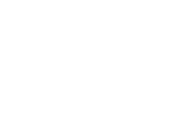 Recyclebags